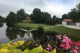 Saint-Amand-sur-Sèvre