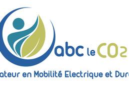 Initiateur en Mobilité Electrique et Durable