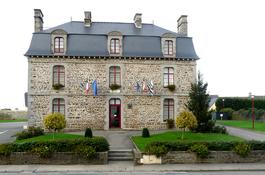 La Boussac