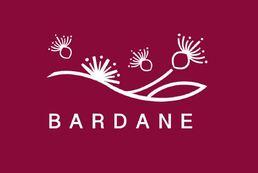 Bardane, l'association au services des territoires ruraux