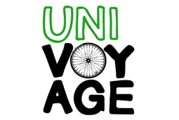 Univoyage - Université Populaire du Voyage