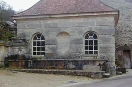 Annay-la-Côte