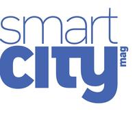Smart City Mag