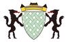 Logo La Boussac
