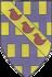 Logo Lederzeele