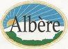 Logo L'Albère