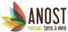 Logo Anost