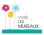 Logo Les Mureaux