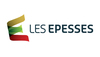 Logo Les Epesses