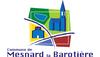 Logo Mesnard-la-Barotière