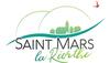 Logo Saint-Mars-la-Réorthe