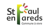 Logo Saint-Paul-en-Pareds