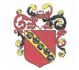 Logo Génicourt