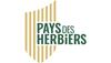 Logo CC du Pays des Herbiers