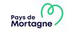 Logo Pays de Mortagne